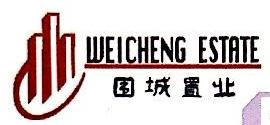 上海晟坤置业有限公司 最新采购和商业信息