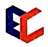 南京宜凯瑞新材料有限公司 最新采购和商业信息