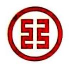 中国工商银行股份有限公司三明人民路支行 最新采购和商业信息