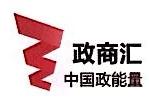内蒙古君泽和信科技有限公司