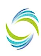 上海思敦信息科技有限公司