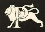 上海蒂澳羊绒制品有限公司 最新采购和商业信息