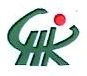 武汉华凯环境安全技术发展有限公司 最新采购和商业信息