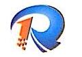 沈阳融网通讯技术有限公司 最新采购和商业信息