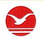 成都翔龙房地产有限公司 最新采购和商业信息