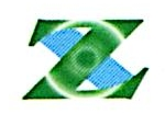 深圳市展新环保设备有限公司 最新采购和商业信息