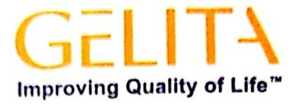 嘉利达(辽源)明胶有限公司 最新采购和商业信息