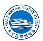 东莞市水星游艇俱乐部有限公司 最新采购和商业信息