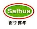 南宁赛华发酵制品有限公司 最新采购和商业信息