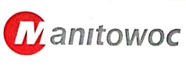 马尼托瓦(中国)餐饮设备有限公司
