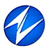 中能广源(北京)科技发展有限公司 最新采购和商业信息