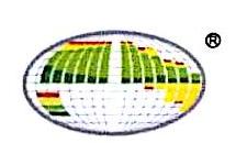 上海沛衡生物科技有限公司 最新采购和商业信息