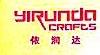 乐清市依润达工艺品有限公司 最新采购和商业信息