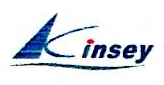 青岛金赛国际物流有限公司 最新采购和商业信息