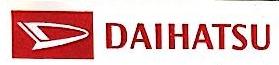 佛山市恒港汽车贸易有限公司 最新采购和商业信息