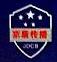 福建京盾文化传播有限公司 最新采购和商业信息