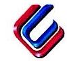 成都鑫力美装饰工程有限责任公司 最新采购和商业信息