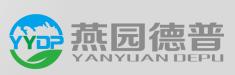 燕园德普科技(北京)有限公司 最新采购和商业信息