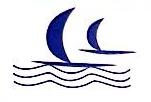 上海融乐船舶工程有限公司 最新采购和商业信息