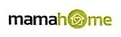 上海旅家网络信息技术有限公司