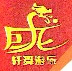 昆明轩舜游乐有限公司 最新采购和商业信息