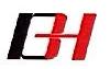 青县滨海电子设备有限公司 最新采购和商业信息