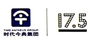 东莞市今典影院投资管理有限公司 最新采购和商业信息