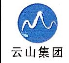 河北云山化工股份有限公司 最新采购和商业信息