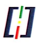 广西汉锐电气有限公司 最新采购和商业信息