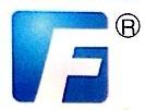 深圳市富森辉电子有限公司 最新采购和商业信息