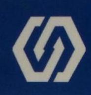 江西同城电商有限公司 最新采购和商业信息