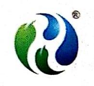 深圳市水苑水工业技术设备有限公司 最新采购和商业信息