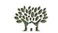 广州意浓实业有限公司 最新采购和商业信息