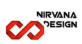 中山市涅磐产品设计有限公司 最新采购和商业信息