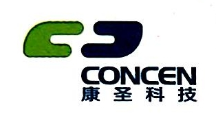 四川康圣科技有限公司 最新采购和商业信息