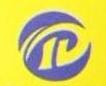 重庆典汉教育信息咨询有限公司 最新采购和商业信息