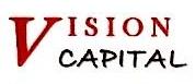 北京愿景投资管理有限公司 最新采购和商业信息