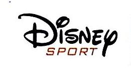 深圳市同步体育用品有限公司 最新采购和商业信息