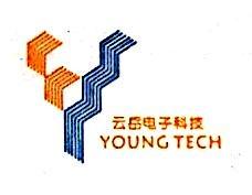 上海云岳电子科技有限公司 最新采购和商业信息