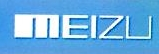河北魅之族科技有限公司 最新采购和商业信息