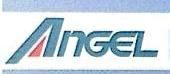 佛山市顺德区安格尔卫厨有限公司 最新采购和商业信息