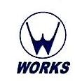 四川沃克机电设备有限公司 最新采购和商业信息