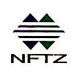 宁波长海国际物流有限公司 最新采购和商业信息