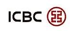 中国工商银行股份有限公司桂林市东江支行