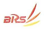 深圳市柏瑞森科技有限公司 最新采购和商业信息