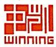 广东中凯智慧政务软件有限公司 最新采购和商业信息
