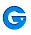 福州市高新保洁有限公司 最新采购和商业信息