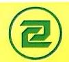 宁波富之缘包装印务有限公司 最新采购和商业信息