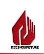 淄博携手未来不动产服务有限公司 最新采购和商业信息