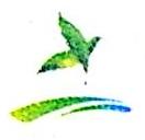 徐州潘安湖旅游发展有限公司 最新采购和商业信息